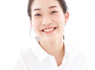 【寺町有美子】ミュージカル座創立25周年記念公演「スワンダフル」