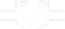 Silverado Logo White.png