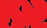 KD Electric Logo.png