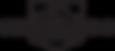 Silverado Logo.png