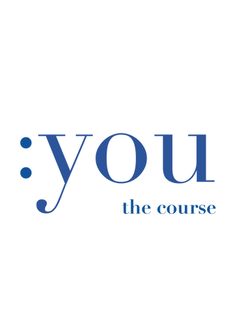 You logo_blå2.png