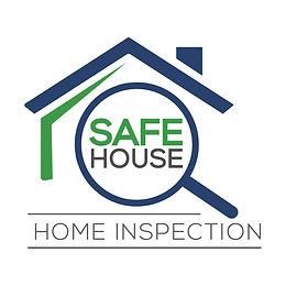 Nashville Home Inspector
