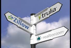 Tech cannot replace the real work that Realtors do.