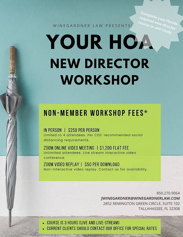 HOA COURSE Fee Sheet.png