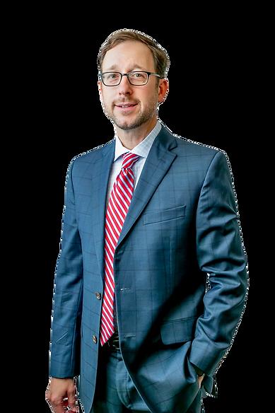 Michael C. Rayboun Winegardner Real Estate Tallahassee Florida