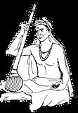 css 7310-Saint Thyagaraja.png