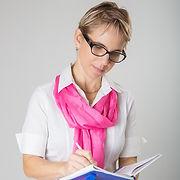 JanetDiaz-nutritionist--4 (2).jpg