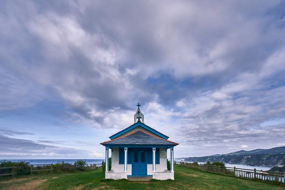 Cadavedo (Asturias)