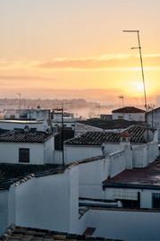 Córdoba (Córdoba)