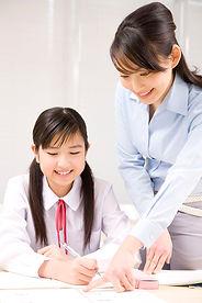 大学受験予備校,超少人数,個別授業