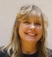 Carol Knowles, Violin and Viola teacher