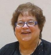 Deb Knowles, Violin and Viola teacher