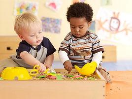 children-making-art-at-daycare.jpeg