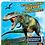 Thumbnail: Живые карточки. Динозавры