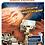Thumbnail: Набор карточек DEVAR Живые карточки. Космос