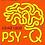 Thumbnail: Узнай свой PSY-Q
