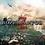 Thumbnail: Война миров Z