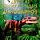 Thumbnail: Детская энциклопедия динозавров