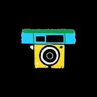 Bite-size_M&MG_flatlay-camera.png