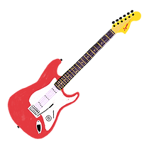 Bite-size_M&MG_flatlay-guitar.png