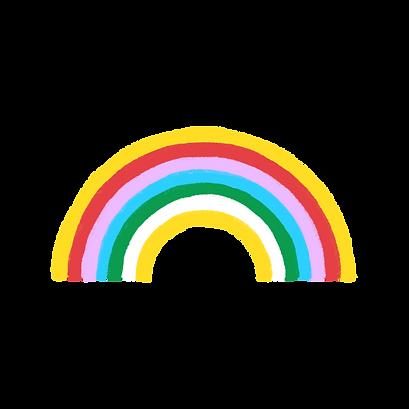 Bite-size_M&MG_flatlay-rainbow.png
