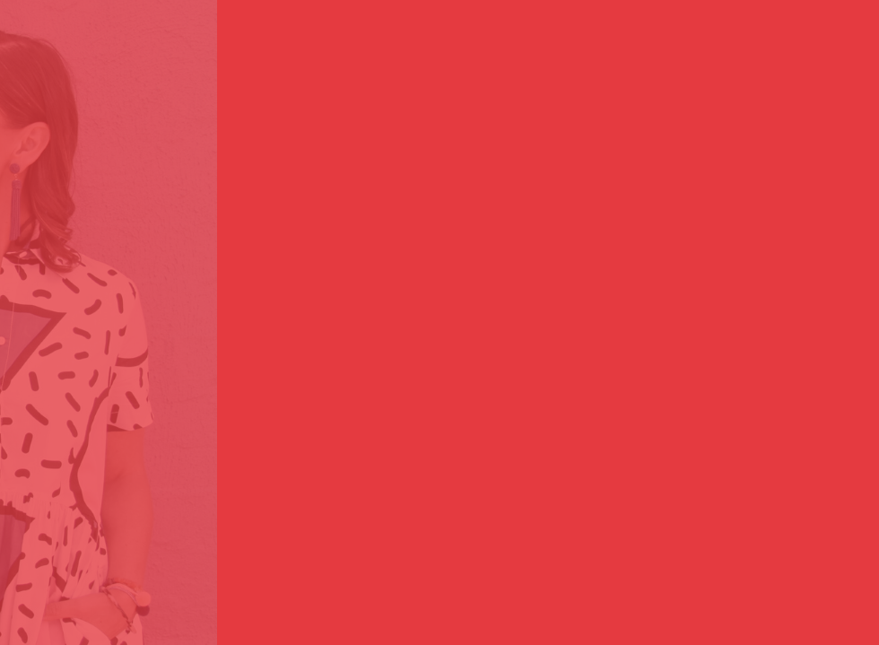 Red image banner_Contact Me_2.png