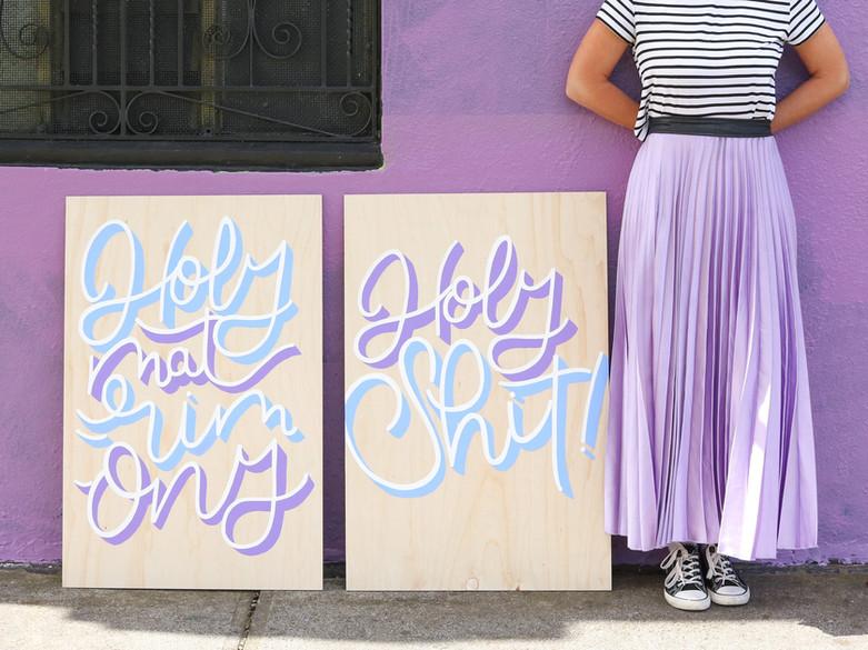 Oh_So_Specials_blue_purple-7.jpg