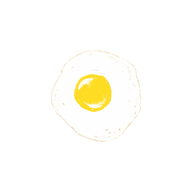 Bite-size_M&MG_flatlay-egg.png