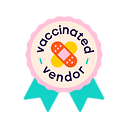 Vaccinated-vendor-02.png