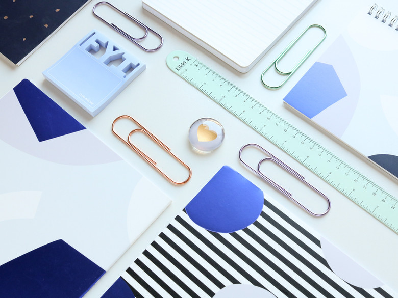 seriously_sorted_stationery-7.jpg
