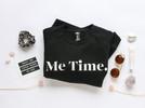 MeTime_sweaters-7.jpg