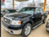 06 Ford F150.jpg