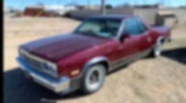 86 Chevy El Camino .jpg