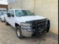 07 Ford 4 x4 2500 2.jpg