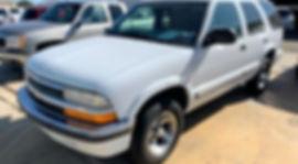 01 Chevy Blazer.jpg