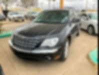 07 Chrysler Pacifica 2.jpg