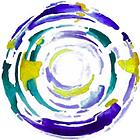 ReEvolution Logo (Color Adjusted).png