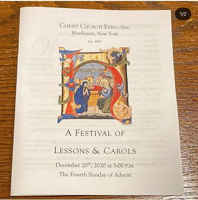 Lessons and carols image.jpeg
