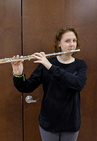 Kate flute.jpg