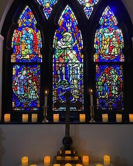 Chapel EP_edited_edited_edited_edited_ed