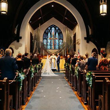 Wedding - Alaina  Crawford-399_edited.jpg