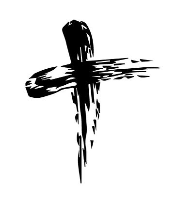 3989693-ash-wednesday-cross-png-2-png-im