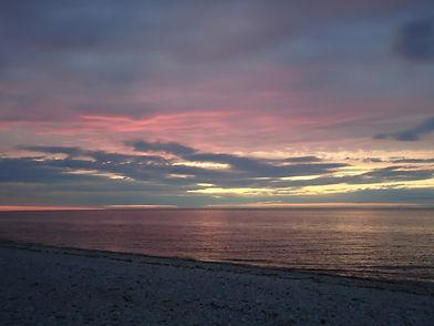 beach51-1024x768.jpg