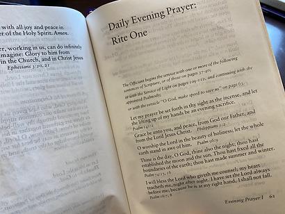 Evening Prayer BCP.HEIC