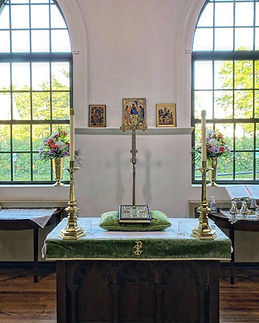 Parish Hall Altar_edited.jpg