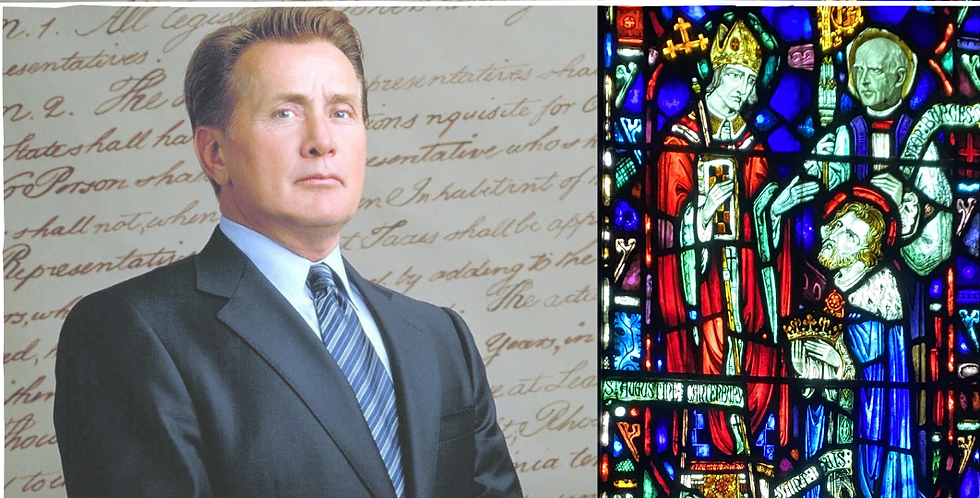 Jed_Bartlet_and_window_cropped.png