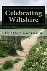 Robinson, Heather - Celebrating Wiltshire
