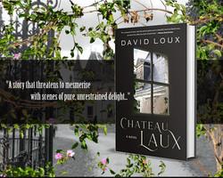 Laux AD