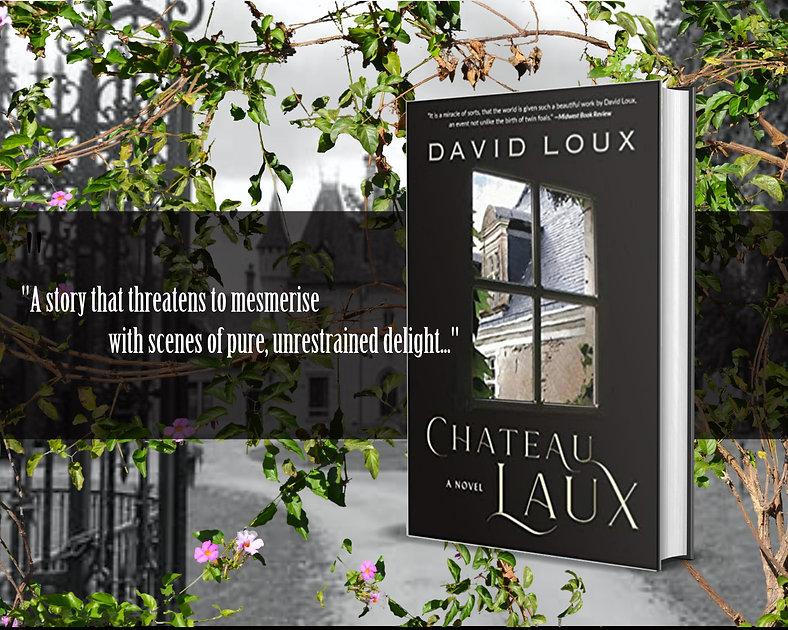 Laux AD.jpg