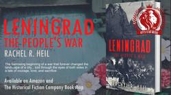Leningrad AD